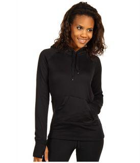 adidas Ultimate Solid Pullover Fleece Hoodie