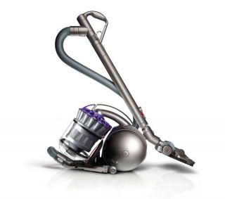 Pequeños electrodomésticos > Aspiradoras y aparatos de limpieza
