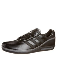 adidas Originals PORSCHE DESIGN SP1   Sneaker   black   Zalando.de
