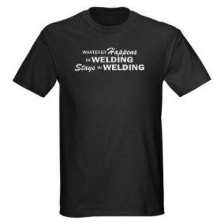 Funny Welding Gifts & Merchandise  Funny Welding Gift Ideas  Unique