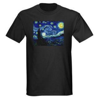 Andy Warhol Museum T Shirts  Andy Warhol Museum Shirts & Tees