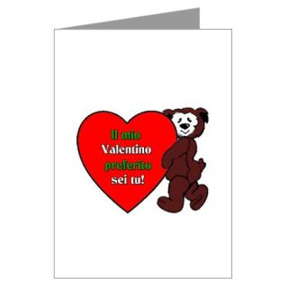 Cannoli Gifts  Cannoli Greeting Cards  Italian Valentine Day