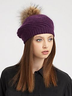 Jewelry & Accessories   Accessories   Gloves & Hats   Hats & Earmuffs