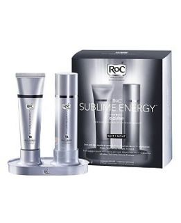 RoC® SUBLIME ENERGY™ Night 7688075