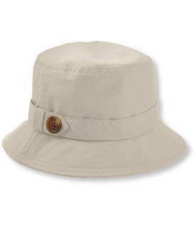 Womens Commuter Hat Hats and Headbands   at L.L.Bean