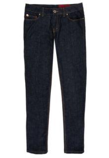 Calça Jeans Ellus Cropped Ellus Light Azul   Compre Agora  Dafiti