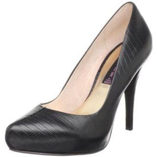 STEVEN by Steve Madden Womens Dair Pump   designer shoes, handbags