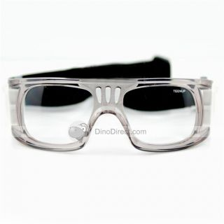 Wholesale Professional Basketball Football Health Protection Glasses