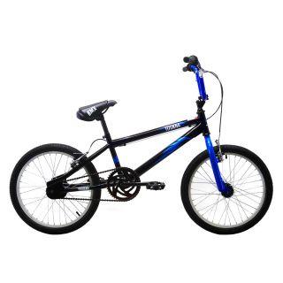 Bicicleta BMX Tijuana Boomerang   Ciclismo   Bicicletas   El Corte