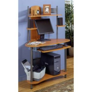 Home office cabinets online inspirational - Buy home office furniture online ...