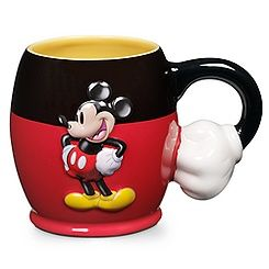 Home & Decor  Best of Mickey Mouse