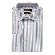 Mens Big & Tall Designer Clothing