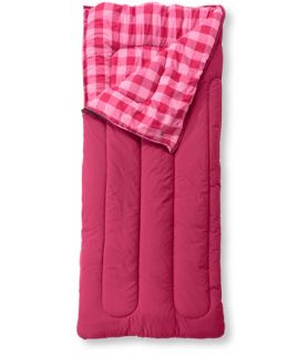 Camp Sleeping Bag, Flannel Lined Extra Large 20 Sleeping Bags  Free