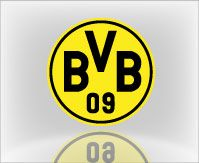 Germany Bundesliga Football Shirts   Football Shirts   SportsDirect