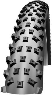 Wiggle  Schwalbe Rocket Ron Evolution Mountain Bike Folding Tyre