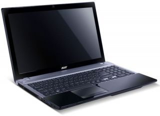 Acer Aspire V3 731 Laptop, Intel Pentium B960 2.2GHz, 6GB RAM, 500GB