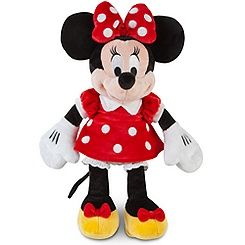 Minnie Mouse  Mickey & Friends  Toys