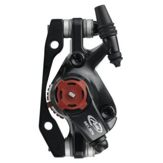 Avid BB7 Mechanical Disc Brake 2011