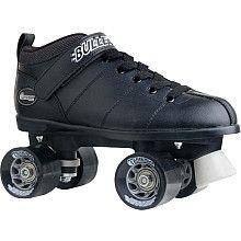Chicago B 100 Bullet Speed Cut Roller Skate Mens
