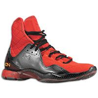 Under Armour Cam Highlight Trainer   Boys Grade School