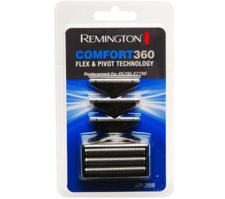 Buy REMINGTON SP399 F7790 Comfort 360 Shaver Foil and Cutter Pack