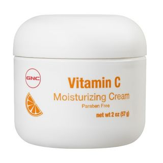 VALUE COSMETICS Product Reviews and Ratings     GNC Vitamin C