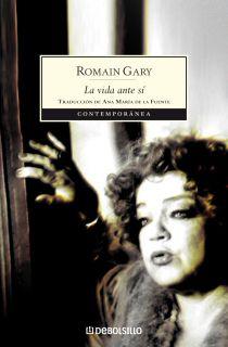 LA VIDA ANTE SI   ROMAIN GARY. Resumen del libro y comentarios