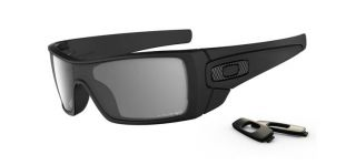 Oakley Polarized BATWOLF Sunglasses available at the online Oakley