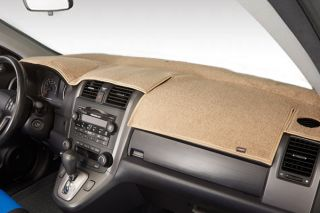 DashMat Carpet Dashboard Cover    on Carpet Dash Mat   Free