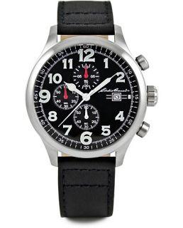 Eddie Bauer Luxury Chronograph Watch  Eddie Bauer