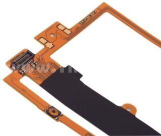 Replacement LCD Flex Ribbon Connector Cable for Nokia X3   Tmart