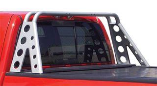 Go Rhino Lightning Truck Roll Bar, Go Rhino Lighting Truck Bed Light