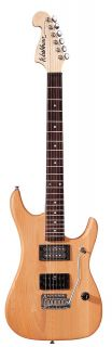 Washburn N1 Nuno Bettencourt Electric Guitar