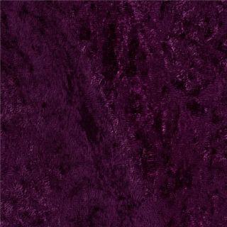 Stretch Panne Velvet Fabric   Discount Designer Fabric   Fabric