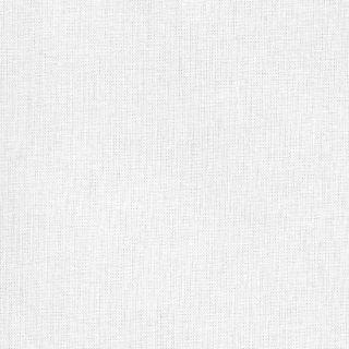 Kona Cotton White   Discount Designer Fabric   Fabric