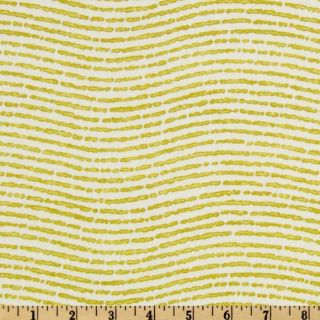 Braemore Beachcomber Twill Tropic   Discount Designer Fabric   Fabric