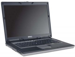 MacMall  Dell Latitude D531 AMD Powered Laptop   Refurbished D531/2/2