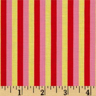 Lecien Fabrics   Discount Designer Fabric   Fabric