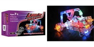 Laser Peg Dune Buggy Kit: : Toys  chapters.indigo.ca