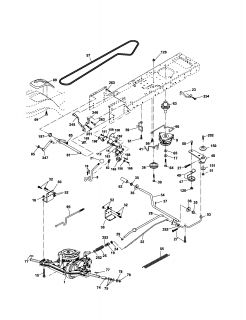 john deere r wiring diagram with Husqvarna Yth 2448 Parts on John Deere Gator Ignition Wiring Diagram furthermore 3010 John Deere Ignition Switch Wiring Diagram furthermore Husqvarna Cutter Belt Fits 36 Deck Models Ct130 Ct135 Cth135 Ct151 Cth155 Cth171 Cth2036xp Pre 2010 Pn 532180217 532402008 136 P moreover 42 Inch Murray Riding Lawn Mower Wiring Diagram also Bobcat 873 Wiring Diagram.
