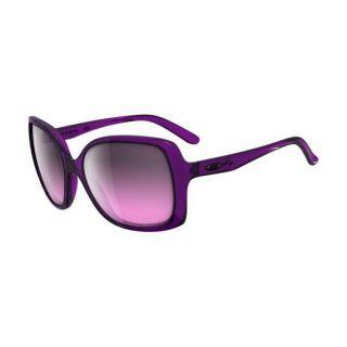 Oakley Beckon Sunglasses   Womens    at