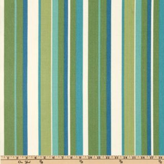 Bryant Indoor/Outdoor Topanga Stripe Poolside/Seagrass   Discount