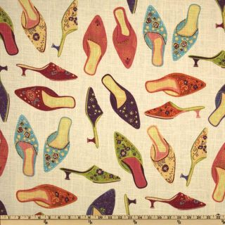 Duralee Sole Searching Springtime   Discount Designer Fabric   Fabric