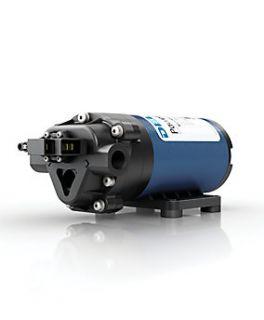 Delavan PowerFLO™ 7800 Series Diaphragm Pump, Extreme Duty   2110372