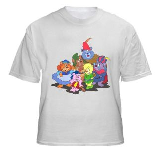 gummy bear shirts