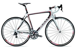 Eddy Merckx EMX3 Athena Carbon 2012 Road Bike  Evans Cycles