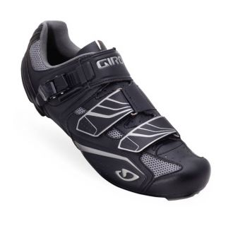 Giro Apeckx Road Bike Shoes   Mens    at