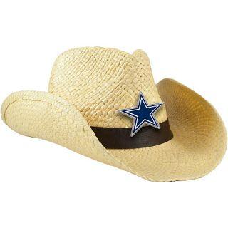 Dallas Cowboys Hats Little Earth Dallas Cowboys Cowboy Hat