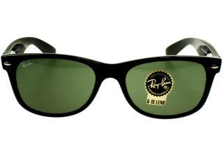 Ray Ban Wayfarer 2132 Large Sunglasses  Lowest Price Guaranteed