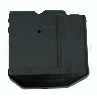 Remington 760, 7600, Spt 76 10 Round Magazine .243/.308/.300 Sav